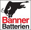 banner-batterien