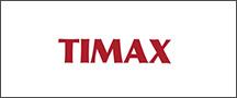 timax-logo